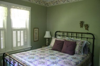 StorybookCottageBedroom1