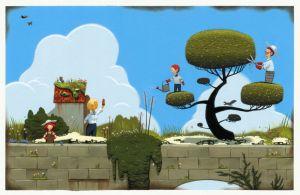 curious-garden2